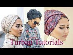 video tutorial turban style share comment win wow that sounds easy love this tutorial love