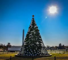 2016 the national christmas tree on the ellipse washin u2026 flickr