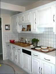 porte de cuisine castorama meuble cuisine persienne meuble cuisine castorama peinture meuble