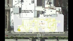 In Door by Google I O 2013 The Next Frontier Indoor Maps Youtube
