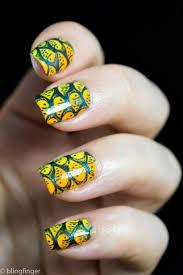 best 25 fish nail art ideas on pinterest fish nails beach nail