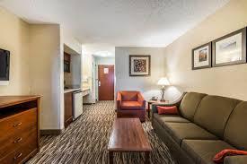 Comfort Suites Lakewood Colorado Co129snk2 1 Jpg