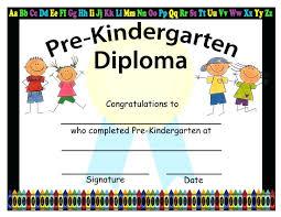 preschool certificates arcanevr co wp content uploads 2018 02 graduation