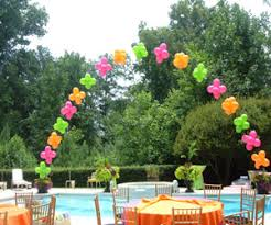 balloon delivery marietta ga home page