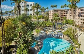 meetings u0026 events at fairmont miramar hotel and bungalows santa