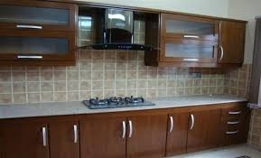 kitchen design in pakistan 2017 2018 ideas with pictures kitchen design in pakistan pakistani kitchen kitchen designs in