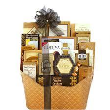nashville gift baskets corporate gift baskets tennessee baskets