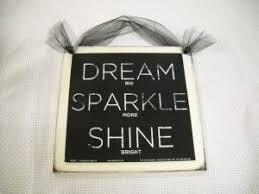 Sparkle Wall Decor Wall Art Ideas Top Wall Art For Teenage Bedrooms Teen