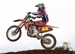sidecar motocross racing gowland fights against the pain for 3rd u2013 imba european ladies and