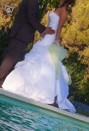 occasion mariage de mariée églantine création occasion du mariage