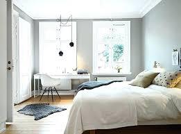 gray walls in bedroom grey wall bedroom gray and green bedroom grey bedroom wall color