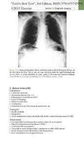 ferri u0027s best test a practical guide to clinical laboratory