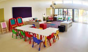 saranna early childhood education and care centre cyrenian