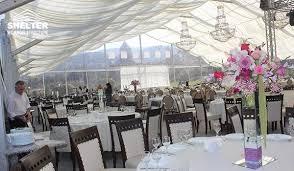 wedding ceremony canopy royal wedding garden ceremony pool side party wedding
