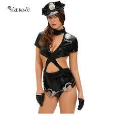 online get cheap halloween costumes online aliexpress com