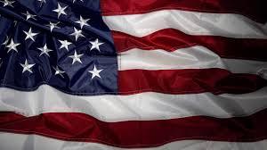 The American Flag The American Flag Bestwallsite Com