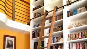 Home Hardware Design Book Rolling Ladder Hardware Richelieu Hardware