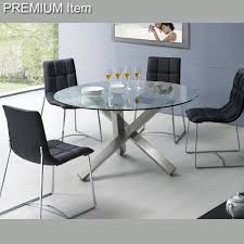 table modern dining room table png beach style compact modern