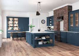 painting kitchen cabinets ireland changing kitchen doors check out noyeks newmans stunning
