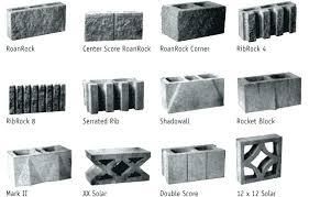 Home Decor Depot Decorative Concrete Blocks Home Depot Home Decor Catalog