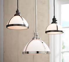 oil rubbed bronze kitchen lighting pb classic milk glass pendant milk glass pendants and glass