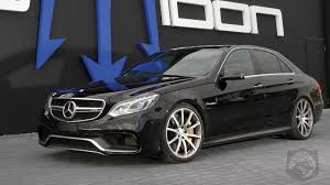 mercedes hp this is your 1000 hp mercedes e63 amg autospies auto