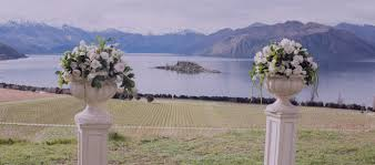 wedding arches nz home acropolis wedding hire