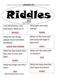 esl printable word games for adults riddles games pinterest brain teasers easter and word games