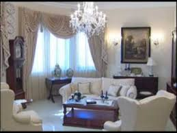 catalogo home interiors home interiors catalogo 28 images home favorite home interior
