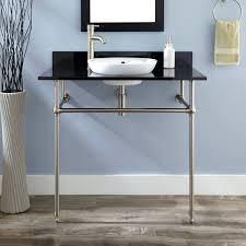Recessed Vanity Lighting Sinks Art Deco Sink Cabinet Art Deco Bathroom Vanity Uk 36 Art