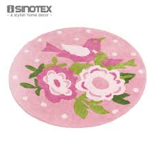 Wholesale Shabby Chic Home Decor by Flokati Rug Sale Roselawnlutheran Creative Rugs Decoration