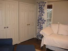 sherwin williams duration home interior paint interior design new sherwin williams vs behr paint