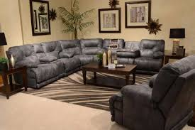 Leather Couches And Loveseats Discount Living Room Furniture Couches Loveseats Sofa Sectionals