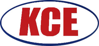 kitchen cabinets express inc licensed contractors kitchen