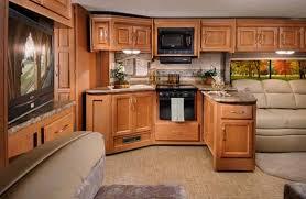 motor home interior motorhome interior design ideas omahdesigns