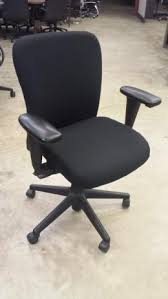 Refurbished Chairs Luxurious Refurbished Office Chairs 74 In Home Decoration