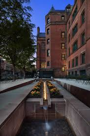 the high line hotel weddings get prices for wedding venues in ny