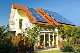 Panel Homes by Solar Power Is An Untapped Resource In These 10 Cities