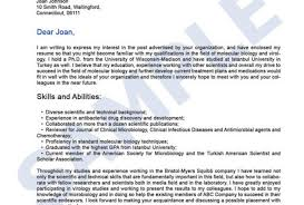 what to write in a cover letter for a resume how to write an cover letters gse bookbinder co