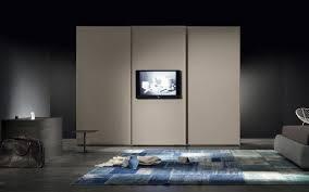 bedroom furniture sets wardrobe on tv wardrobe with vanity unit