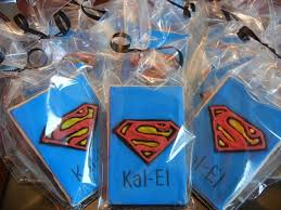 superman baby shower superman cookies that sweet ang