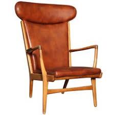 1950 Modern Furniture by 1950 U0027s Sofa Edward Wormley For Dunbar Furniture For The Home