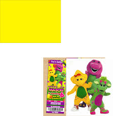 barney and friends wallpaper 47 images