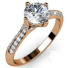 jewelry images rings images Cate chloe jewelry vipbox jewelry gift shop tagged quot rings quot jpg