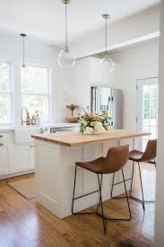 farmhouse floors home decorating ideas farmhouse white kitchen with wood floors and
