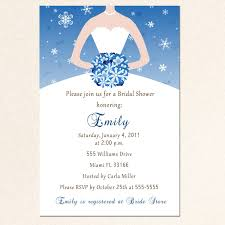cheap bridal shower invitations cheap bridal shower invitations cheap bridal shower invitations