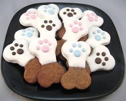gourmet dog treats best 25 gourmet dog treats ideas on dog cookies dog