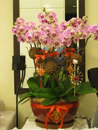 New Year Flower Decoration by 10 Ideas To Prove Not All Cny Decorations Are Tacky