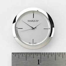 small decorative wall clocks marquis by waterford clocks waterford official us site