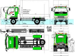 xtrmexport com export véhicules utilitaires tricycles voitures